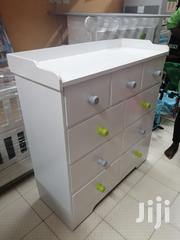Chest Of Drawer Free Delivery Country Wide | Children's Furniture for sale in Nairobi, Umoja II