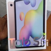 New Samsung Galaxy Tab S6 Lite 64 GB Black | Tablets for sale in Nairobi, Nairobi Central
