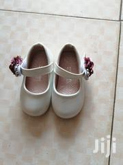 Baby Shoes Available   Children's Shoes for sale in Nairobi, Umoja II