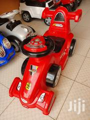 Ride on Car Has Music and Light | Toys for sale in Nairobi, Umoja II