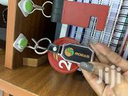 Branded Keyfunguo Holder   Printing Services for sale in Nairobi, South C