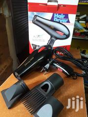 Fakam Hair Dryer 1800W | Tools & Accessories for sale in Nairobi, Nairobi Central