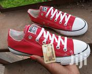 Converse Allstars Chuck Taylor Sneakers | Shoes for sale in Nairobi, Nairobi Central