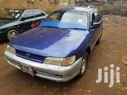 Toyota Corolla 1999 Automatic Blue | Cars for sale in Nairobi, Roysambu