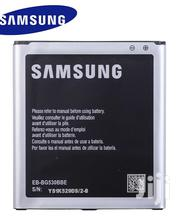 Battery For Samsung J2   Accessories for Mobile Phones & Tablets for sale in Nairobi, Nairobi Central