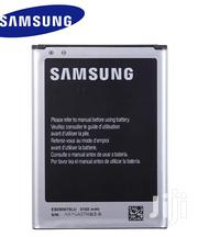 Battery for Samsung Note 2 | Accessories for Mobile Phones & Tablets for sale in Nairobi, Nairobi Central