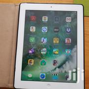 Apple iPad 4 Wi-Fi + Cellular 64 GB Silver | Tablets for sale in Nairobi, Nairobi Central