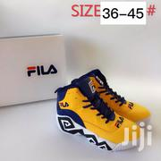 FILA Classy Shoes | Shoes for sale in Nairobi, Nairobi Central
