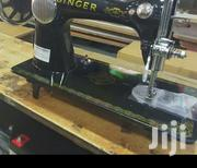 Singer Sewing Machine | Home Appliances for sale in Nairobi, Nairobi Central