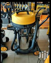 Ingco Vacuum Cleaner | Home Appliances for sale in Nairobi, Nairobi Central