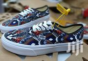 Vans Canvas Shoes | Shoes for sale in Nairobi, Nairobi Central