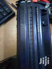 Toner & Catridge Refill | Accessories & Supplies for Electronics for sale in Nairobi, Nairobi Central