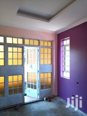 Painting And Exterior Design | Building & Trades Services for sale in Nairobi, Nairobi Central