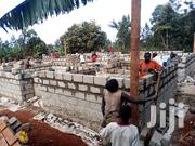 Building and Construction   Building & Trades Services for sale in Embu, Kirimari