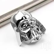 Star Wars Stormtrooper Darth Vader Rebel Alliance Brooch Lapel Pin   Jewelry for sale in Nairobi, Mountain View