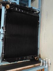 Toyota Shark 3l Copper Radiator | Vehicle Parts & Accessories for sale in Nairobi, Nairobi Central