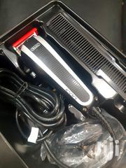 WAHL Icon Clipper | Tools & Accessories for sale in Nairobi, Nairobi Central