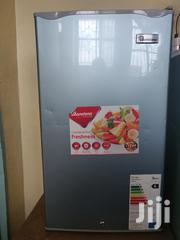Ramtons Fridge | Kitchen Appliances for sale in Kisumu, Market Milimani