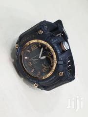 G Shock Watches | Watches for sale in Nairobi, Nairobi Central