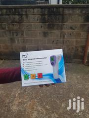 High Quality Non-contact Body Infrared Thermometer (KEBS Certified) | Tools & Accessories for sale in Nairobi, Kilimani