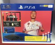 Fifa 20 Bundle With Two Controllers | Video Game Consoles for sale in Nairobi, Nairobi Central