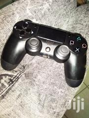 Used Ps4 Pad | Accessories & Supplies for Electronics for sale in Nairobi, Nairobi Central