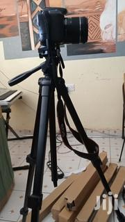 1.8m Tripod Stand For Camera And Phone | Accessories for Mobile Phones & Tablets for sale in Nairobi, Karen