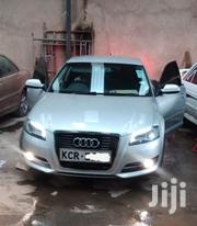 Audi A3 1.4 TFSi Automatic 2012 Silver | Cars for sale in Nairobi, Embakasi