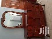 Pure Mahogany Dressing Mirror | Furniture for sale in Uasin Gishu, Kapsoya