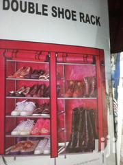 Shoe Racks Available | Furniture for sale in Nairobi, Westlands