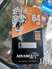 Advance 64gb Flash Disk | Accessories for Mobile Phones & Tablets for sale in Nairobi, Nairobi Central