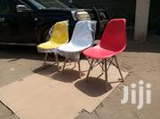 Outdoor Chair. | Furniture for sale in Nairobi, Embakasi