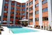 2 Bedroom to Let in Kilimani | Houses & Apartments For Rent for sale in Nairobi, Kilimani