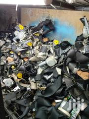 Ex Japan Spares | Vehicle Parts & Accessories for sale in Nairobi, Nairobi Central
