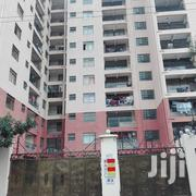 Executive 3br Newly Built Apartment To Let In Kilimani   Houses & Apartments For Rent for sale in Nairobi, Kilimani