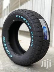 265/60r18 Farroad Tyres Is Made in China | Vehicle Parts & Accessories for sale in Nairobi, Nairobi Central