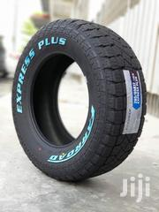 265/65r17 Farroad Tyres Is Made in China | Vehicle Parts & Accessories for sale in Nairobi, Nairobi Central