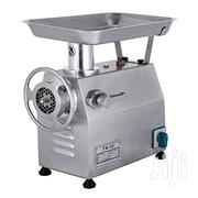 Meat Mincer Commercial -M22   Restaurant & Catering Equipment for sale in Nairobi, Nairobi Central