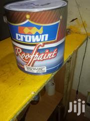 Crown Premium Roofing Paint | Building Materials for sale in Nairobi, Nairobi Central