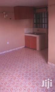 New Bedsitter To Let Near Quick Mart Supermarket   Houses & Apartments For Rent for sale in Kajiado, Ongata Rongai