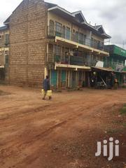 Clear Land Title   Commercial Property For Sale for sale in Kiambu, Thika