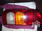 Toyota Hilux Backlight   Vehicle Parts & Accessories for sale in Nairobi, Nairobi Central
