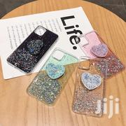 Samsung Luxury Phone Cover Case | Accessories for Mobile Phones & Tablets for sale in Nairobi, Nairobi Central