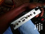 Free To Air Sonar Decoder. | TV & DVD Equipment for sale in Nakuru, Nakuru East