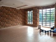 4br Maisonette To Let In Ngong | Houses & Apartments For Rent for sale in Kajiado, Ngong