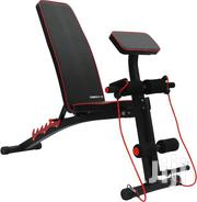Gym Weight Benches | Sports Equipment for sale in Nairobi, Nairobi Central