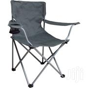 Camping Chairs Simple | Camping Gear for sale in Nairobi, Nairobi Central