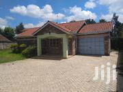 An Executive 3 Bedroom Master Ensuite Bungalow In Ongata Rongai   Houses & Apartments For Rent for sale in Kajiado, Ongata Rongai
