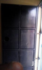 Standards Doors | Doors for sale in Nairobi, Kahawa West