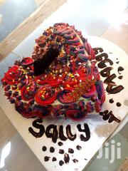 Birthday Cakes   Meals & Drinks for sale in Nairobi, Ngara